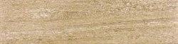 SG203100R/2 подступенок Шале беж обрезной 60*14,5 - фото 4671