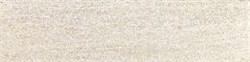 SG202800R/2 подступенок Шале белый обрезной - фото 4675
