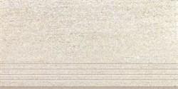 SG202800R/GR ступень Шале белый 30x60 - фото 4677