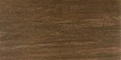 SG203400R Шале коричневый обрезной 30х60 - фото 4678