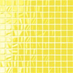20015N Темари желтый 29,8х29,8 - фото 4698