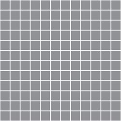 20064N Темари темно-серый матовый 29,8х29,8 - фото 4719