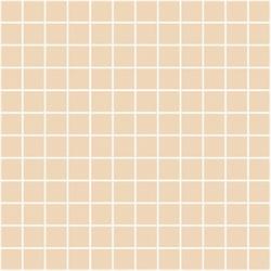 20075 Темари темно-бежевый матовый 29,8х29,8 - фото 4727