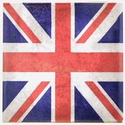 AD28/1146 Декор Британия - фото 4742