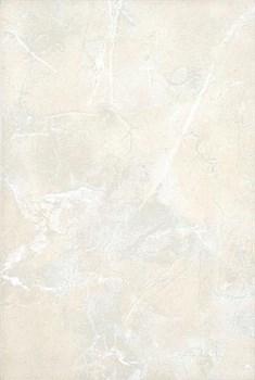 8050 Башкирия светло-беж 20х30 - фото 4804