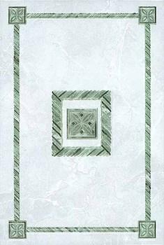 A894/8051 Башкирия зеленый 20х30 - фото 4810