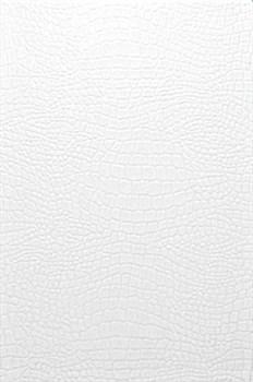 8021 Варан белый 20х30 - фото 4829