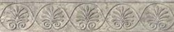 C1270/4099 Венеция серый 40,2х7,7 - фото 4850
