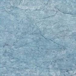 3093 Карелия синий 30,2х30,2 - фото 5032