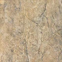 3096 Карелия коричневый 30,2х30,2 - фото 5035