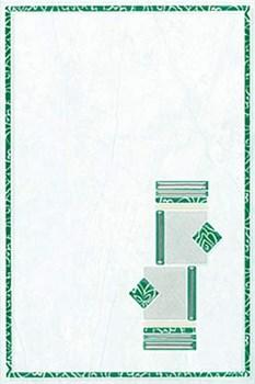 C727/8047 Карелия зеленый 20х30 - фото 5045