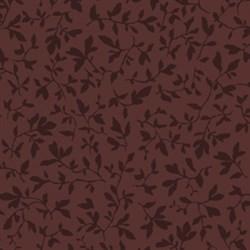 4114 Орхидея коричневый 40,2х40,2 - фото 5069
