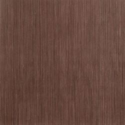 4166 Палермо коричневый 40,2x40,2 - фото 5077