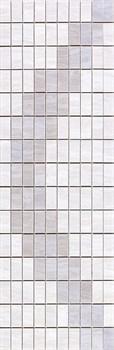 B170 Барберини 25х75 - фото 5198