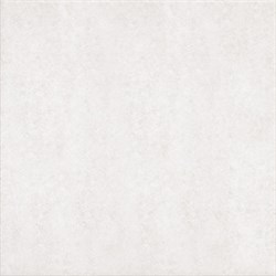 4177 Камея белый 40,2х40,2 - фото 5238
