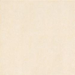 4178 Камея беж 40,2х40,2 - фото 5239