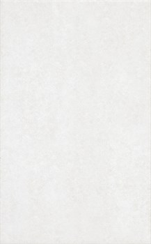 6189 Камея белый 25х40 - фото 5240