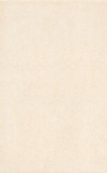 6190 Камея беж 25х40 - фото 5241