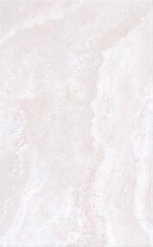 6182 Капелла лиловый 25х40 - фото 5254