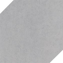 33001 Корсо серый 33,3х33,3 - фото 5271