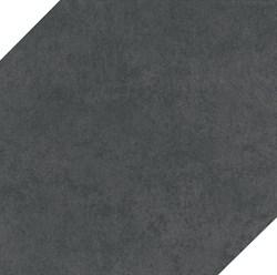 33003 Корсо черный 33,3х33,3 - фото 5272