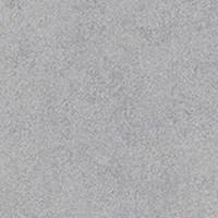 33016/7 Корсо 10х10 - фото 5274
