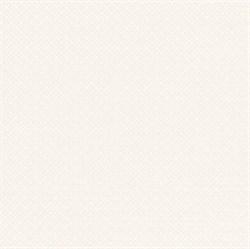 4182 Ликия белый 40,2х40,2 - фото 5288