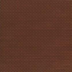 4184 Ликия коричневый 40,2х40,2 - фото 5289