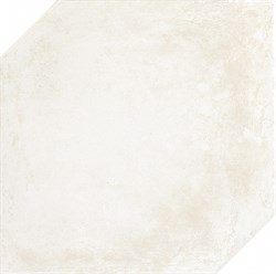 33008 Монтерано белый 33х33 - фото 5295