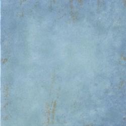 5205 Монтерано синий 20х20 - фото 5300