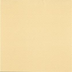 3365 Новелла желтый 30,2х30,2 - фото 5306