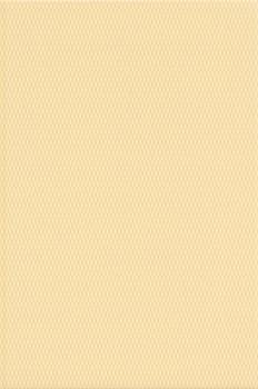 8172 Новелла желтый 20х30 - фото 5308