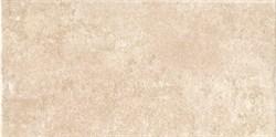 3350/2 Подступенок Олимпико беж - фото 5314