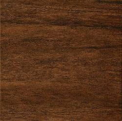 3375 Пиния коричневый 30,2х30,2 - фото 5328