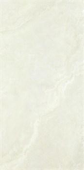 11047 Фарнезе зеленый 30х60 - фото 5355