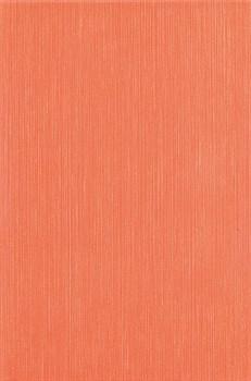 8185 Флора оранжевый 20х30 - фото 5393