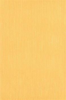 8186 Флора желтый 20х30 - фото 5394