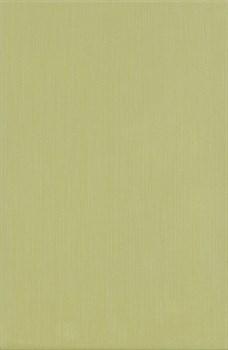 8187 Флора зеленый 20х30 - фото 5395