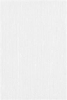 8188 Флора белый 20х30 - фото 5396