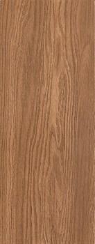 SG410800N Фореста светло-коричневый 20,1х50,2 - фото 5402