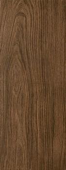 SG410900N Фореста коричневый 20,1х50,2 - фото 5403