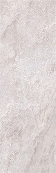 12025 Фраскати темно-серый 25х75 - фото 5413