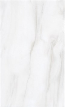 6188 Юнона белый 25х40 - фото 5427