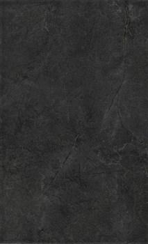 6196  Юнона черный 25х40 - фото 5428