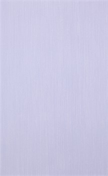 6177 Фрея лиловый 25х40 - фото 5553