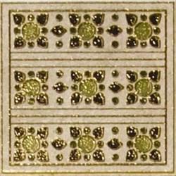 A1993/3341 Aвиньон 7,2х7,2 - фото 5568