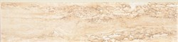 3349/4BT Клермон плинтус 30,2х7,3 - фото 5625