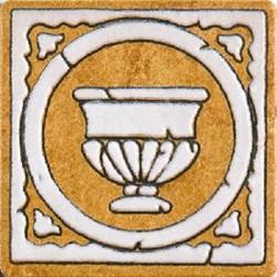 E1760/1227 Ницца 9,9x9,9 - фото 5681