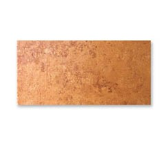 3330/2 подступенок Пале Рояль беж светлый 30,2x14,7 - фото 5694