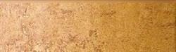 3330/4BT плинтус Пале Рояль беж светлый 30,2x7,3 - фото 5695